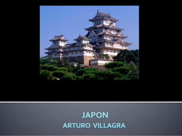 a- La historia de Japón es la sucesión de hechos acontecidos dentro del archipiélago japonés, conla aparición de hechos ai...