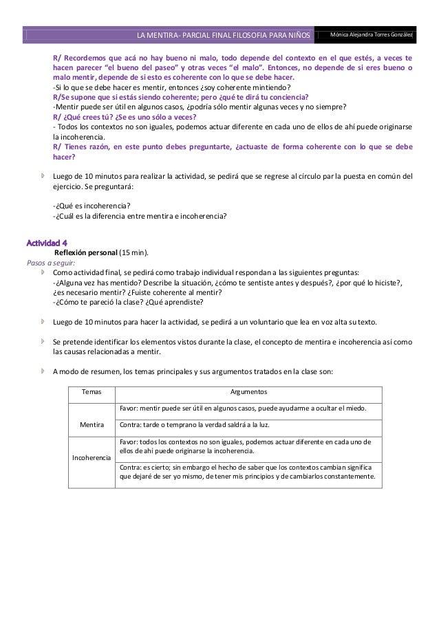 Examen final FpN Slide 3