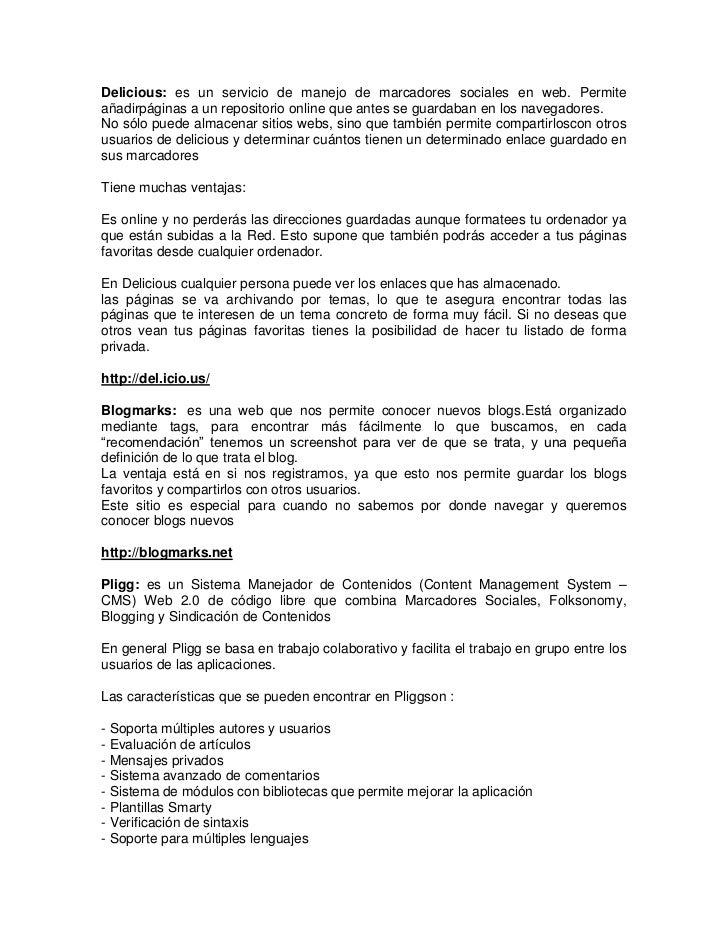 Famoso Plantillas Pligg Cresta - Colección De Plantillas De ...