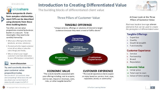 disney value proposition 13022015 in this article, we will explore, 1) what is a value proposition, 2) elements of the value proposition, 3) designing a value proposition, and 4) a case study.