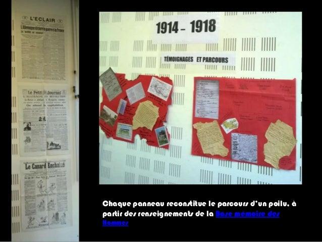 Parcours1 gm Slide 2