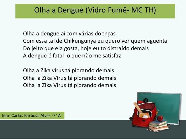 Paródias sobre a dengue a5a2c57ad008d