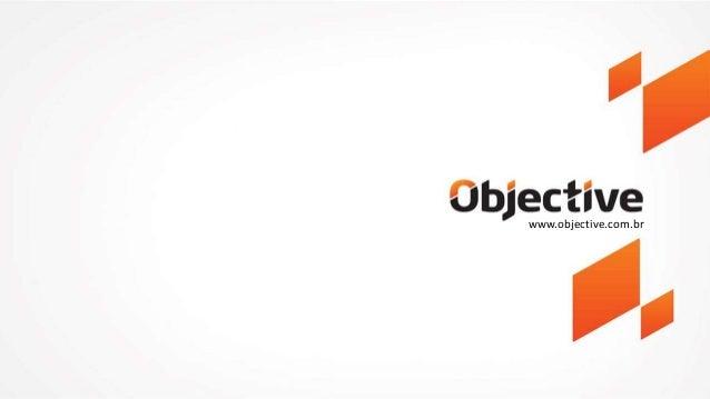 www.objective.com.br