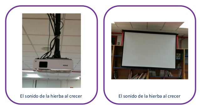 Parejas lógicas nuevo trabajo Slide 2