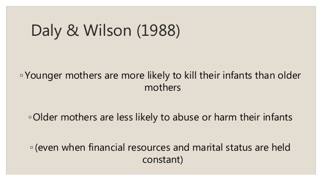parental investment theory According to parental investment theory, men evolved a greater desire for casual sex,  a finding consistent with the theory of sexual selection,.