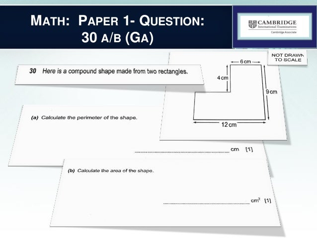 paper source cambridge Past papers for cambridge o level,  past papers | gce guide all latest cambridge o/as/a/igcse past papers are available on our website  general paper 8001 (as.