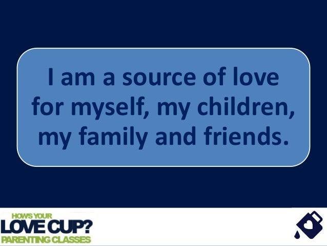 unconditional love between a parent and child english literature essay 40 topics and ideas to help you write the best family issues research paper studying family issues is often a hard thing to do a few of us had a perfectly happy family life, so, unfortunately, it is always something we can relate to.