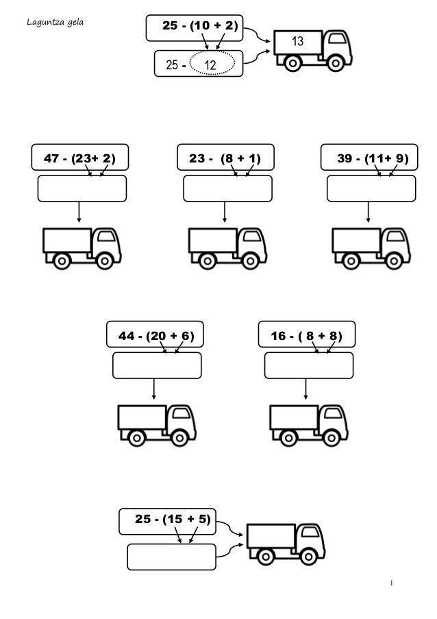 1  Laguntza gela  25 - (10 + 2)  25 -  12  13  47 - (23+ 2)  23 - (8 + 1)  39 - (11+ 9)  44 - (20 + 6)  16 - ( 8 + 8)  25 ...