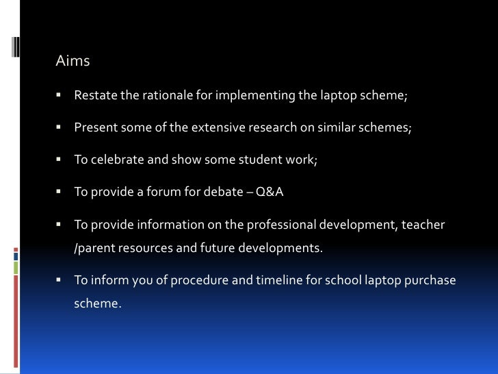 rationale of scheme of work Rationale of scheme of work the hammond is a full time vocational training centre and offer courses in musical theatre (mt) or dance (d) both courses require ballet .