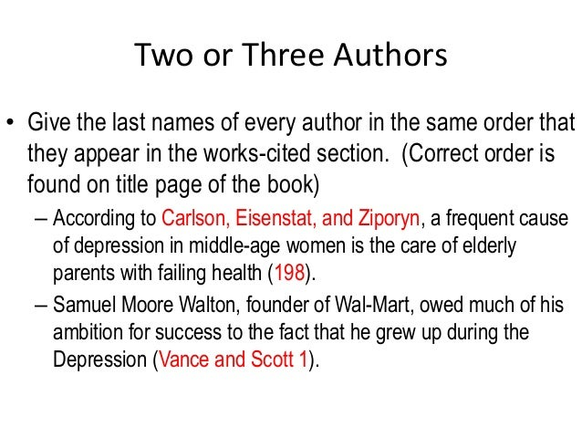 Example of introduction paragraph to a research paper picture 2