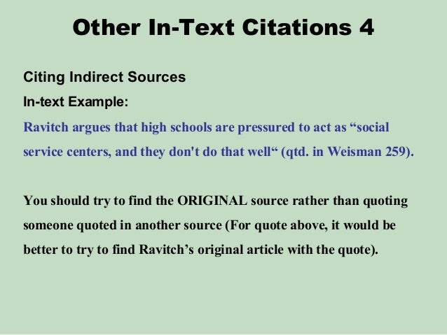 Parenthetical citations 14 other in text citations 4 citing ccuart Choice Image