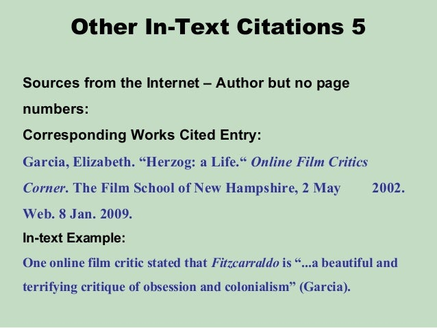 how to use citation programs wiht word online