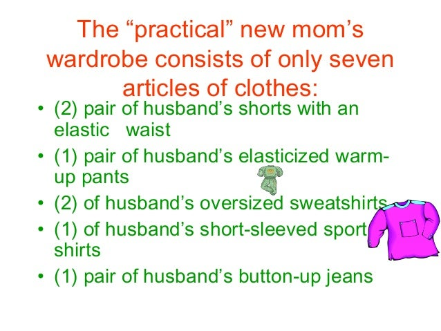 """EVENTS AGE Baby's 1st """"dirty"""" diaper 1 to 2 days old Baby's 1st smile (passing gas) 1 to 2 days old Baby's belly button fa..."""
