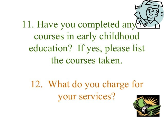 """FINAL EXAM FOR PROSPECTIVE PARENTS """"ARE YOU FIT TO BE A PARENT?"""""""