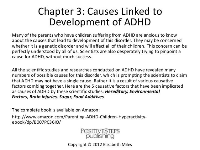 parent child add adhd awarness This medication guide is intended to help parents, patients, and family mem- bers better understand the treatments used to care for children with adhd before treatment can begin, however.
