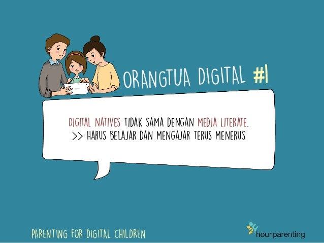 Parenting for Digital Children -- Najelaa Shihab Slide 2