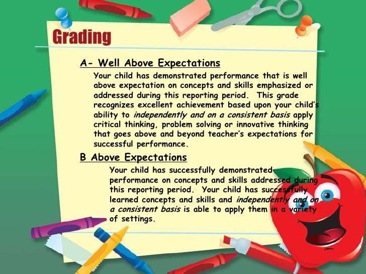 Teaching Toddlers Thursday >> Parent Orientation PowerPoint 2011-2012