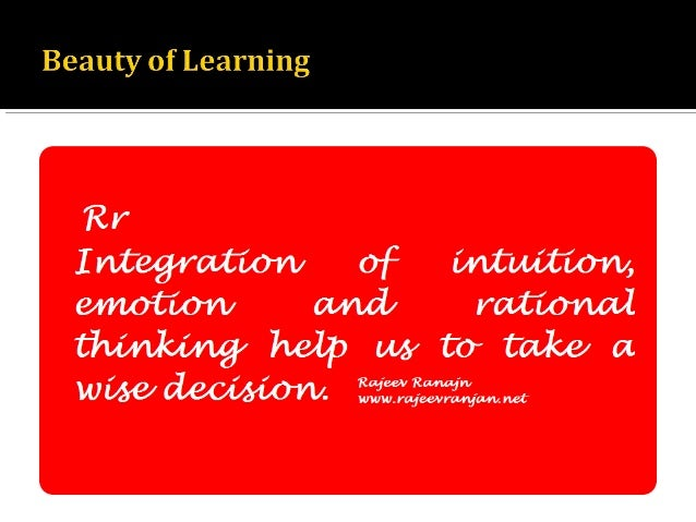 Parent role in developing decision making skill  parenting tips Slide 2