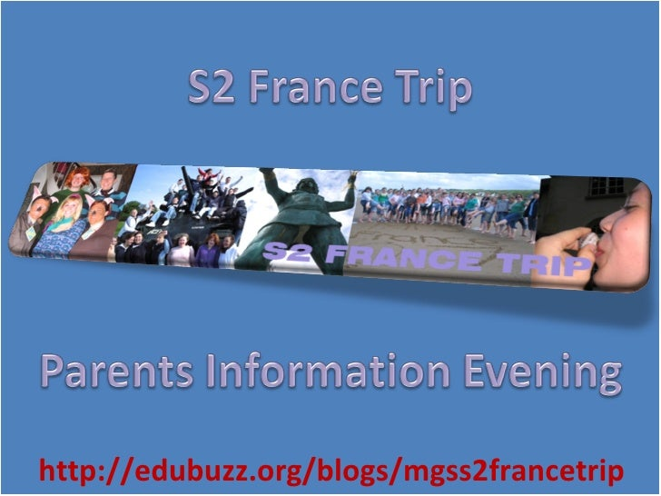 http://edubuzz.org/blogs/mgss2francetrip