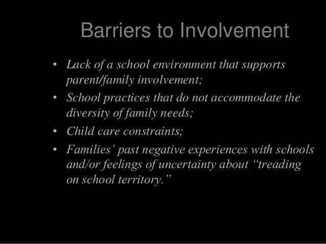 parental involvement through sexuality education in singapore 23062014 the extensive welfare system has helped boost gender equality in sweden  the law that governs all education in sweden,  of paid parental.