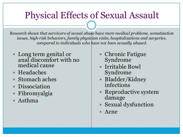 adult-symptoms-of-sexual-abuse