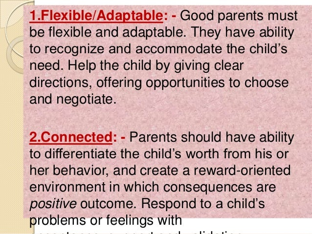hovering parents essay The line between being a supportive parent and a hovering 10 warning signs that you might be a helicopter parent (and how to parents do need to step in.