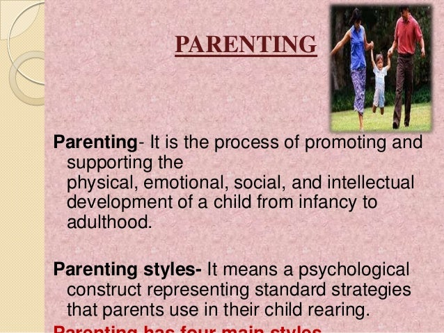parents make the best teachers essay Parents should make the best teachers clifford c marcussen it has been demonstrated that a child's mental and physical development during his first six years of.