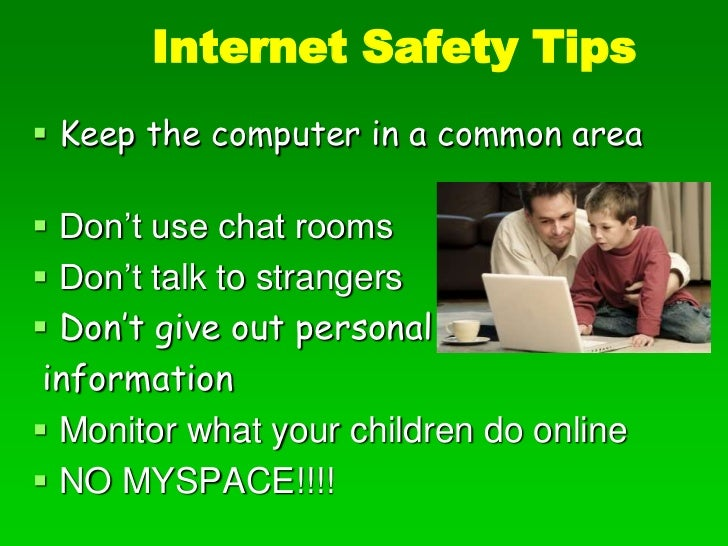 parents clueless child predators internet essay Are parents really aware of how many predators there now that you know more about the vast reality of internet predators want to write for the covenant eyes.