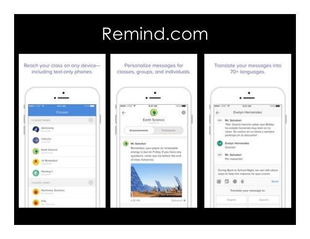 Remind.com