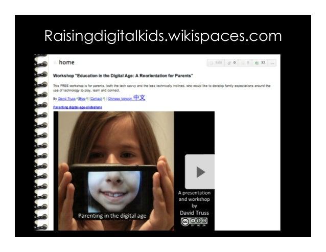 Parent/Child Conversation Cards, Fosi.org/good-digital-parenting