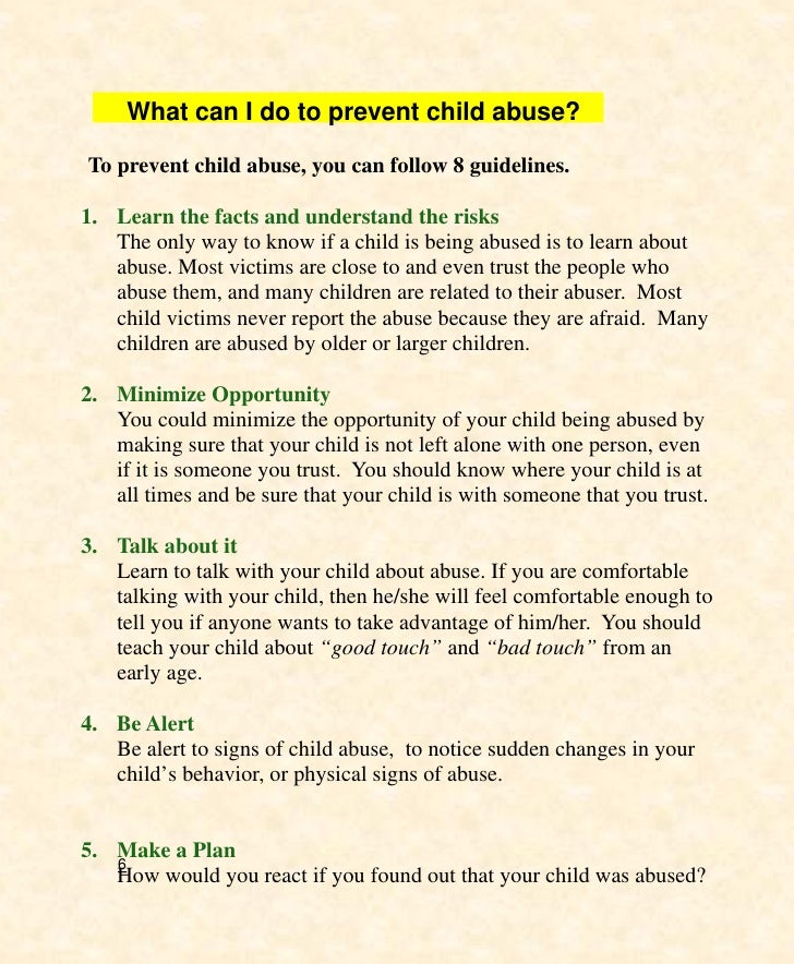black children in the child protection system Info on the child protection system including how to report child protection concerns, referrals and investigations, care proceedings, case reviews and statistics.