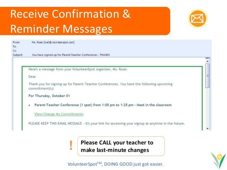 Make Schedule Online Free