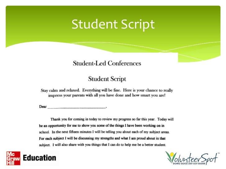 Parent teacher conferences partnerships 18 728gcb1350130375 upcoming slideshare altavistaventures Choice Image