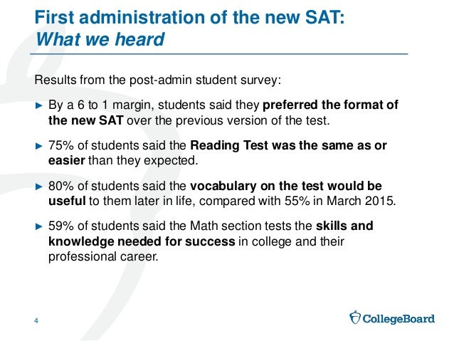 sat essay 6 score Sample sat essay for the topic: which is a better indicator of a person's true character, their actions or their words.
