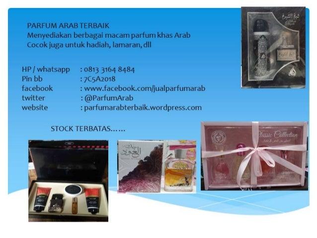 0813 3164 8484 (TELKOMSEL), parfum murah, parfum original, parfum pria