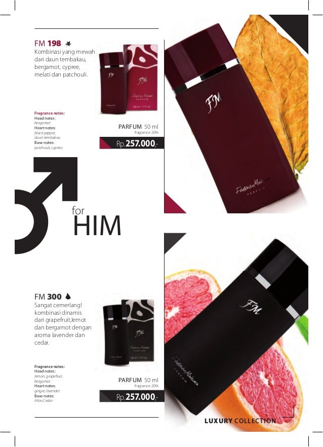 Fm Perfume Indonesia Related Keywords Suggestions Fm Perfume