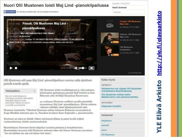 suomi24 elokuvat gmail.clom