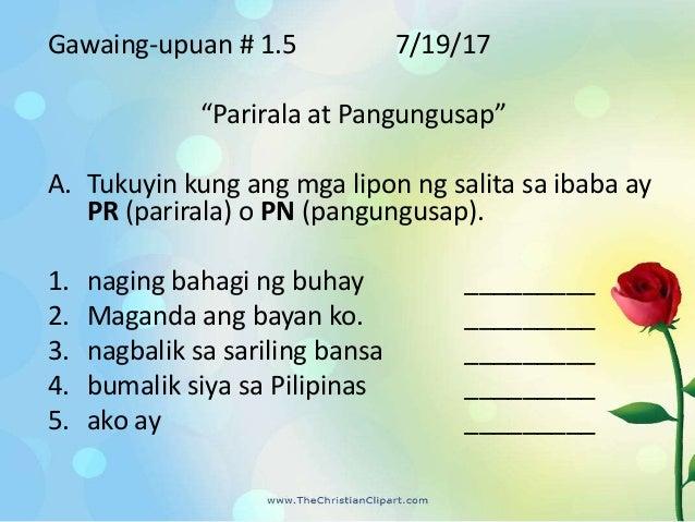 Ako ang lahat ng mga pangangailangan ng ina kahit na ito bawal - 5 8