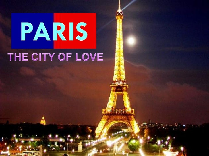 1-INFORMATION OF PARIS ( WE )2-MAP OF PARIS ( WE )3-FOODS OF PARIS ( CARLA )4-MONUMENTS OF PARIS ( ANDREA)5-WEATHER OF PAR...