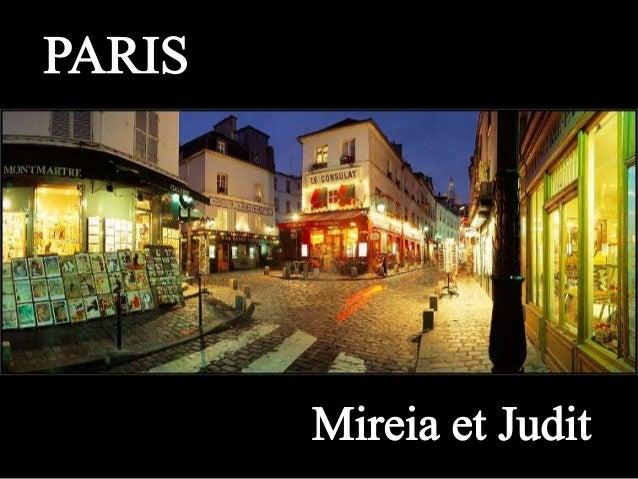 SITUATION 1 Un arrondissement est la division de quelques villes comment Paris. Il n'y a 20 à Paris. Un arrondissement est...