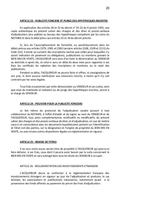 Hoe de koning boudewijnstichting steeds rijker wordt - Bureau des hypotheques de paris ...