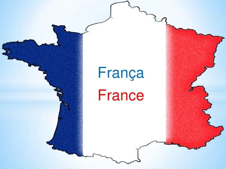 FrançaFrance