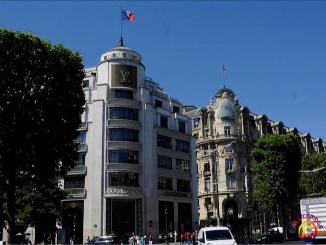 The fashion Café Renault
