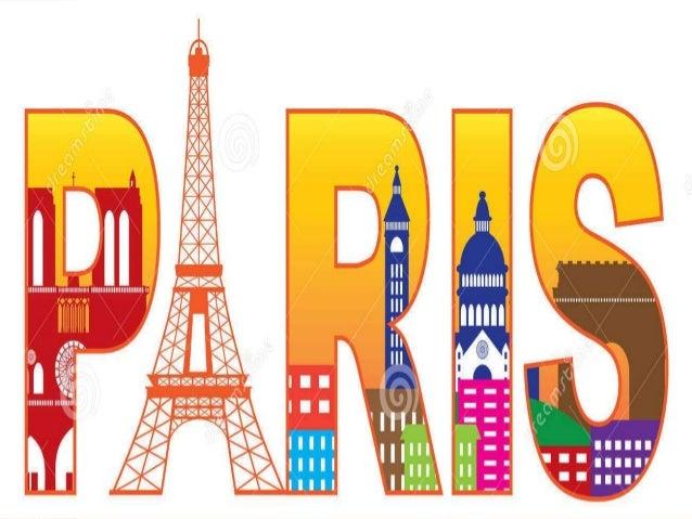  Paris est la capitale de la France.  Il a une superficie de 105 km carrés et l'une des villes européennes les plus peup...