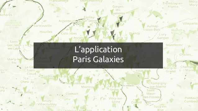 Principes de rendu cartographique Rendu serveur Tuiles images Tuiles vectorielles Rendu navigateur Canvas HTML5 SVG