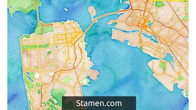 austinmusicmap.com