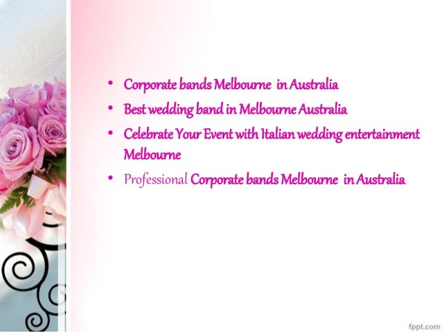 visit-here-best-wedding-band-in-melbourn