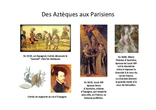 Du Roi Soleil à Marie-Antoinette•   En 1659, David Chaillou, officier de la Reine (Marie-Thérèse d´Autriche, épouse de    ...