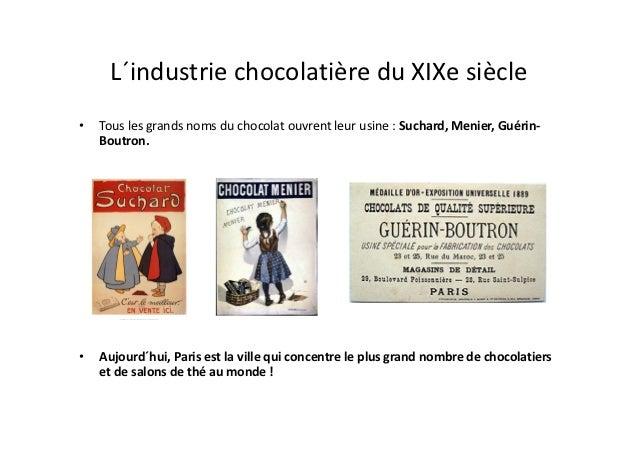 Acheter du vrai chocolat• Debauve & Gallais (Saint-Germain-des-Prés)   Le ''fournisseur des anciens rois de France ''. Gou...