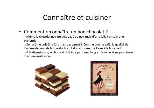 • Institut d´études supérieures des arts (IESA) (Avenue de l´Opéra)   Deux lundis par mois, rendez-vous cacaoté avec choco...